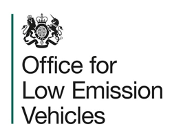 Low emission vehicles